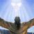 Крещение Господне: зарядись мощной энергетикой на благополучие и здоровье!