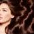 Секреты ухода за пористыми и сухими волосами