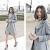 Французский шик: базовый гардероб как у парижанки