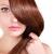 Как придать силу и блеск сухим и тусклым волосам!