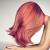 Как подобрать хороший шампунь для своих волос?
