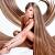 Хочу длинные волосы: узнайте всю правду, как быстро отрастить косу