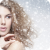 Лечение сухих и поврежденных волос зимой