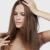 Лучшие средства против секущихся кончиков волос