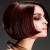 Правильно ты ухаживаешь за волосами? Мифы и Опровержения!