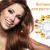 Витамины для укрепления и роста волос: советы трихолога