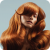 Как сделать волосы в 2 раза гуще в домашних условиях?