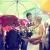 Свадьба весной: плюсы и минусы