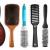Марафон сила и роскошь здоровых волос. День 18: как выбрать расческу для волос? Советы бьюти-эксперта