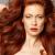 Марафон сила и роскошь здоровых волос. День 19: как придать объем волосам? 5 проверенных способов!