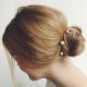 Лето 2018: ТОП-6 модных аксессуаров для волос, которые сделают тебя КОРОЛЕВОЙ!