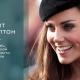 Секреты королевского стилиста - роскошные волосы Кейт Миддлтон