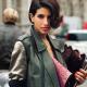 Мода 2015: Великолепный образ арабской принцессы