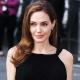 20 самых красивых женщин по статистике Google