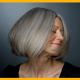 Почему стареют волосы? Как с этим бороться?