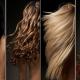 10 вещей, которые должна знать каждая женщина о структуре своих волос!