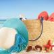 Летний уход за волосами: 9 важных советов