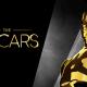 Оскар 2017: худшие и лучшие образы звезд! (фото)