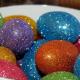10 способов украсить Пасхальные яйца