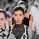 ОСЕННИЕ ТЕНДЕНЦИИ В ПРИЧЕСКАХ 2017-2018: Неделя Моды в Париже