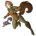 Аватар пользователя LittleSquirell