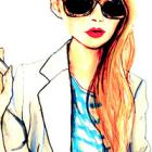 Аватар пользователя e_dasha