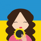 Аватар пользователя Mary Ann
