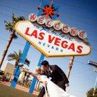 Аватар пользователя Vegas_316
