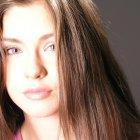 Аватар пользователя tonia_65