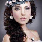Аватар пользователя OlgaTost
