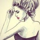 Аватар пользователя lolita40
