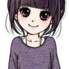 Аватар пользователя elxo
