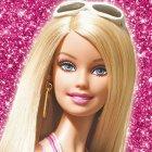 Аватар пользователя barbi
