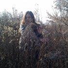 Аватар пользователя Mishka111