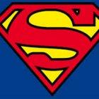 Аватар пользователя supergirl