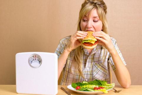 Советы тем, кто решил бегать зимой: Группа Фитнес и диеты