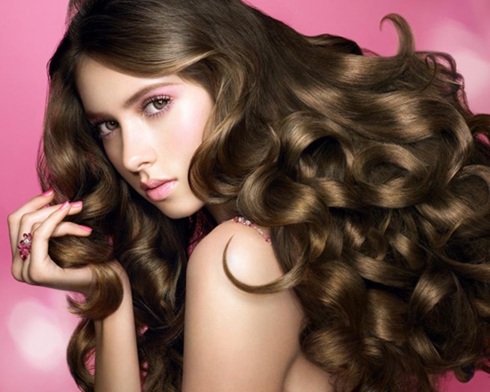 Как сделать так чтобы волосы были красивыми и ухоженными