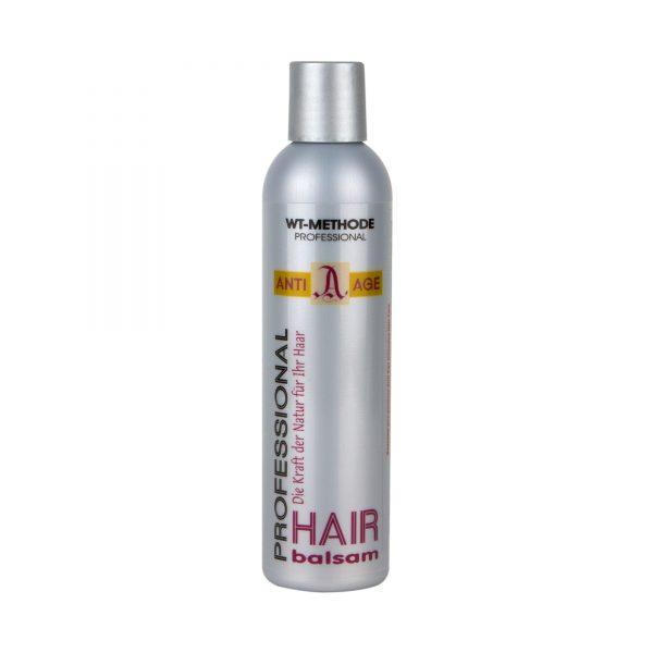 Маска-бальзам Anti-Age  для восстановления и омоложения волос
