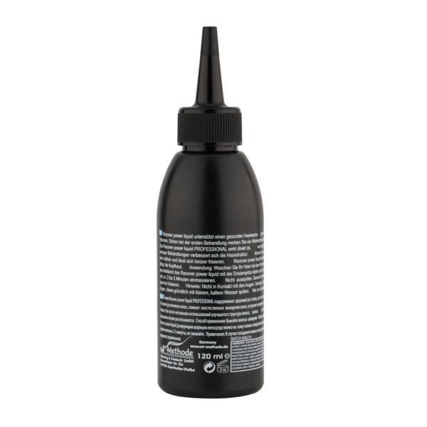 Тоник для восстановления волос для мужчин Recover
